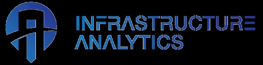 Infrastructure Analytics